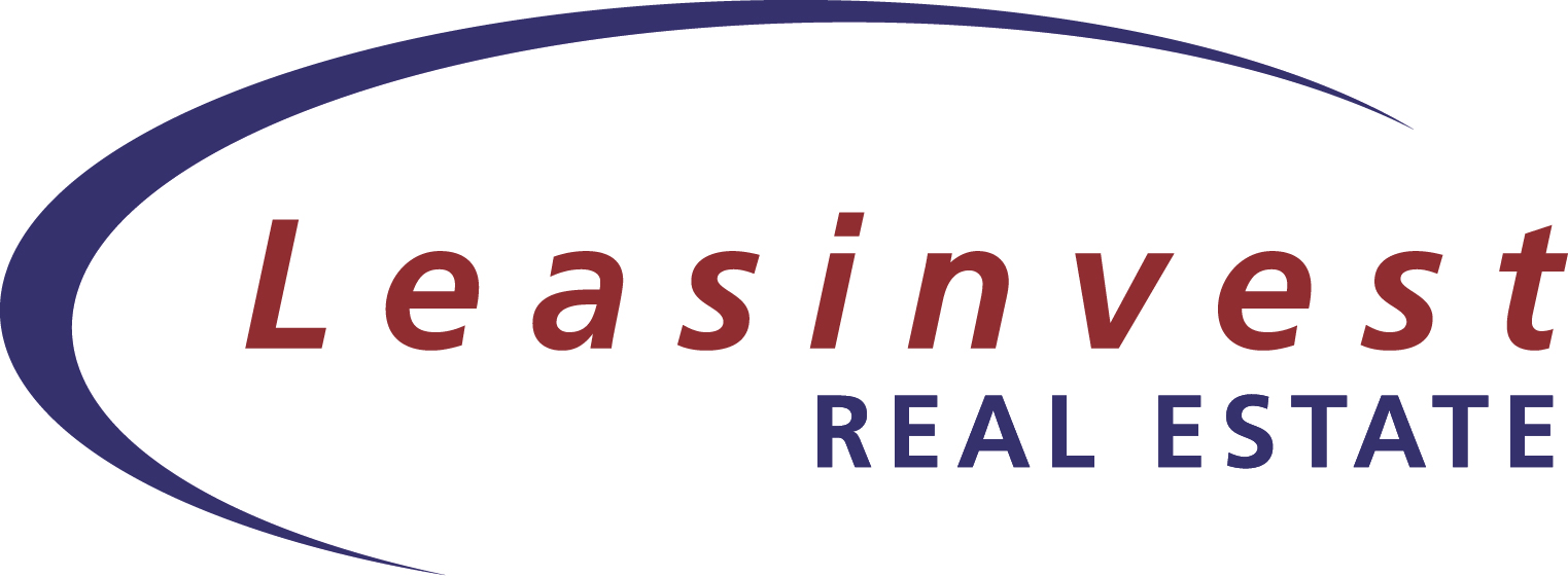 Leasinvest Real Estate